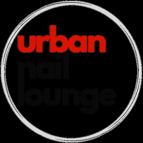 Urban Nail Lounge